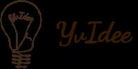 YvIdee