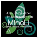 Probenähen für MinoLi
