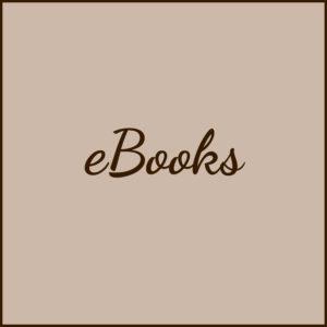eBook's